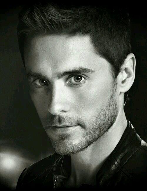 Jared leto 30stm