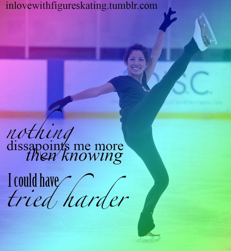 Figure Skating : Photo