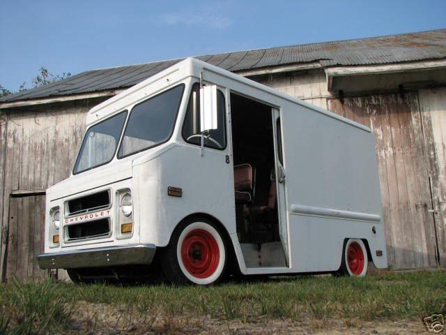 95 Best Van Amp Coe Images On Pinterest Custom Vans Van