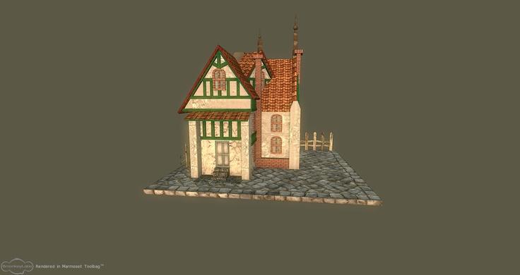 http://drix.ro/portfolio/random-house/