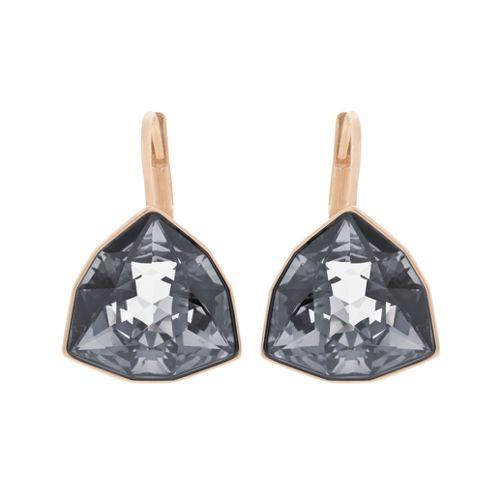 SWAROVSKI BRIEF Earrings | 5098376