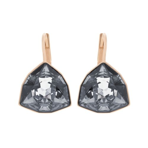 SWAROVSKI BRIEF Earrings | 5098376