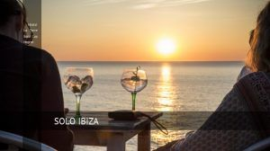 Hostal La Torre Ibiza Cap Negret en San Antonio (Ibiza) opiniones y reserva