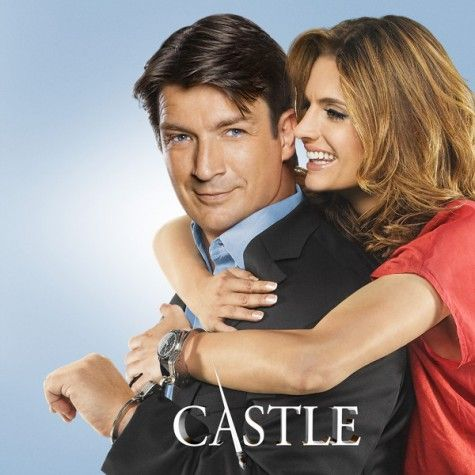 Castle Episode 22 - aired as 21: The Squab & The Quail - An Everyday Kind of Love | Gossip and Gab