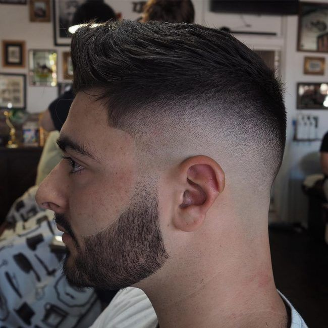 100+ Best Hairstyles for Men and Boys - The Ultimate Guide 2018 Black men hairstyles Asian men hairstyle Mens hairstyles long Mens hairstyles short Mens hairstyles thick hair Mens hairstyles medium Mens hairstyles medium Mens hairstyles 2017 Mens hairstyles thick hair Mens hairstyles short Mens hairstyles long Black men hairstyles