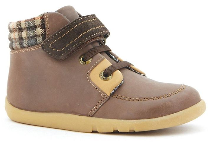 Bobux I-walk Boys Little Lumberjack Boots Chocolate - https://www.fruugo.co.uk/bobux-iwalk-boys-little-lumberjack-boots-chocolate/p-4380677
