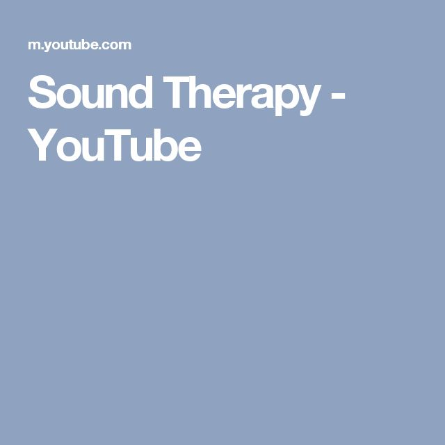 Luxury Sound Therapy Pictures - Contemporary sound healing Trending