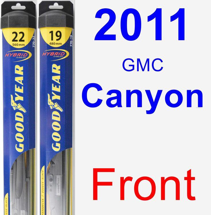 1000+ ideas about Gmc Canyon on Pinterest | Chevrolet Colorado, 2016 Gmc Canyon and Chevrolet ...