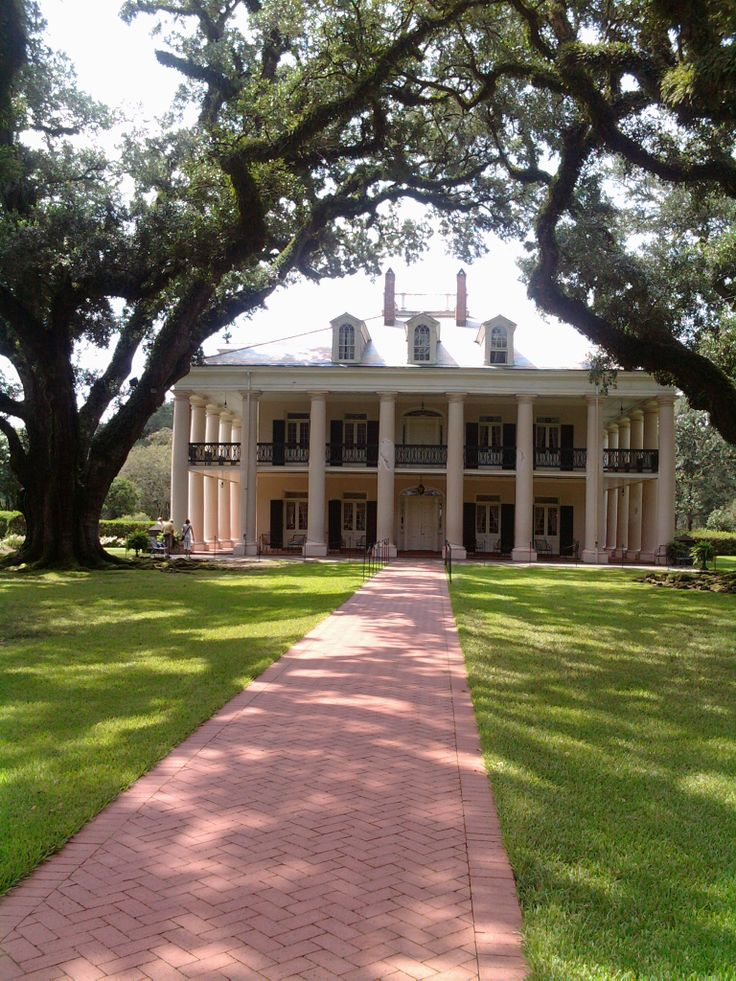 17 best images about plantation homes louisiana on On plantation home builders