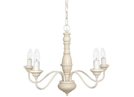 Laura Ashley - milnsbridge chandelier