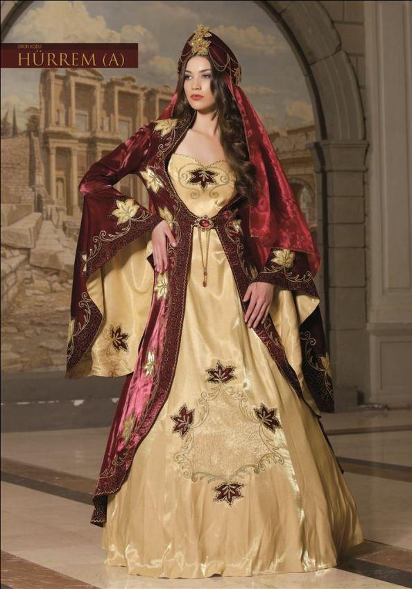 Elegant 1000+ Images About Turkey On Pinterest | Traditional Wedding Dresses Turkish Wedding And Ottomans