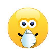 Skype emoticons