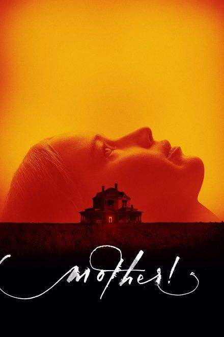 Watch Full Movie mother! - Free Download HD Version, Free Streaming, Watch Full Movie