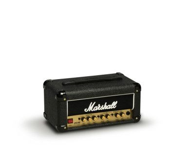 one watt series marshall amps dsl 1h low watt practice guitar amps guitar amp. Black Bedroom Furniture Sets. Home Design Ideas