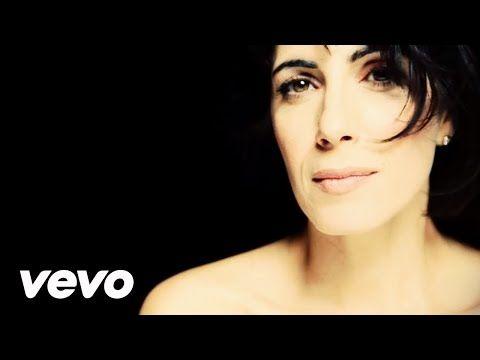 Giorgia - Gocce Di Memoria - YouTube