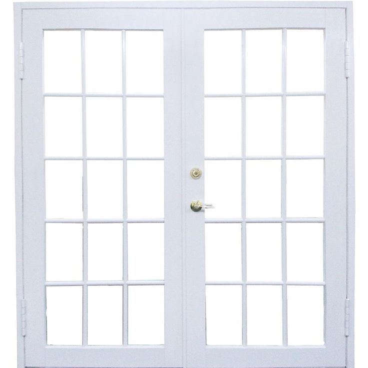 Double french doors home depot canada home design for Double pocket door home depot