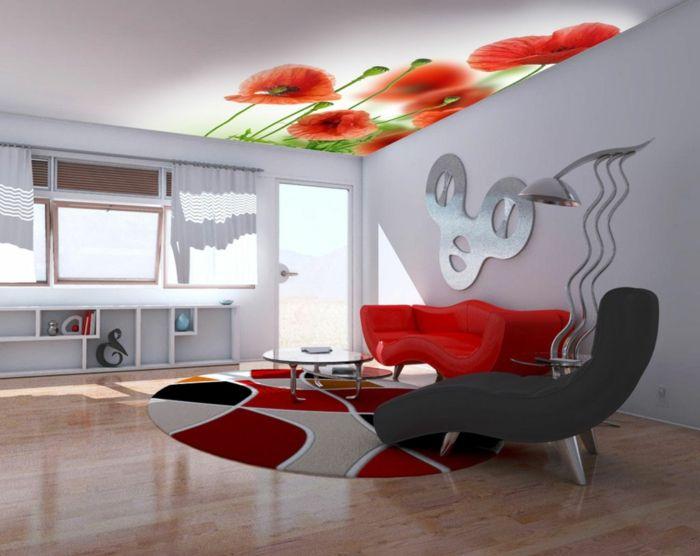 60 Best Wohnzimmer Images On Pinterest | Decoration, Living Room ... Interior Design Wohnzimmer Modern