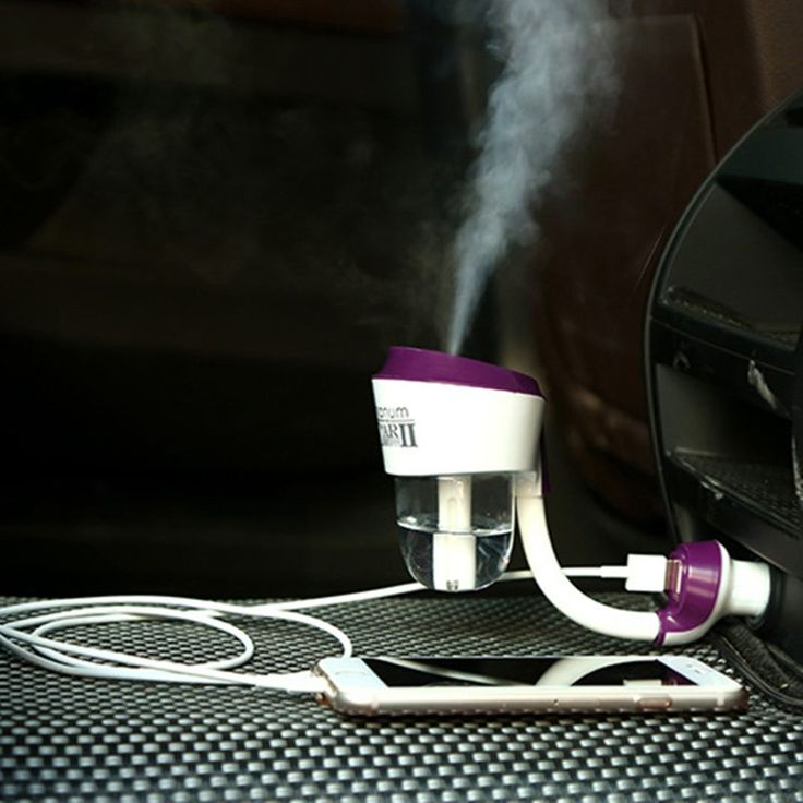 The second generation with USB charging port car air purifier steam humidifier aromatherapy essential oils aromatherapy spray //Price: $18.78 & FREE Shipping //     Get it here ---> http://cheapestgadget.com/the-second-generation-with-usb-charging-port-car-air-purifier-steam-humidifier-aromatherapy-essential-oils-aromatherapy-spray/    #discount #gadgets #lifestyle #bestbuy #sale