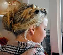 Beste 26 Best Frisur Hochzeitsgast 💖Mittellang,…