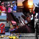 newyorkmonamour