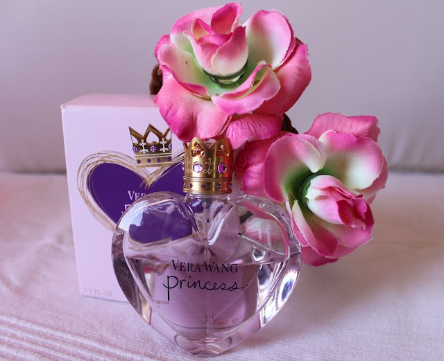 PitimiMiSSue: My Perfume Collection