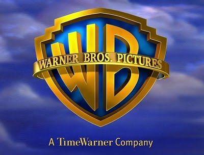 Hollywood Aposta Forte Na China Com Parceria Inédita da Warner Bros! Está Até a Chegar à China Um Remake de Miss Detective | Portal Cinema