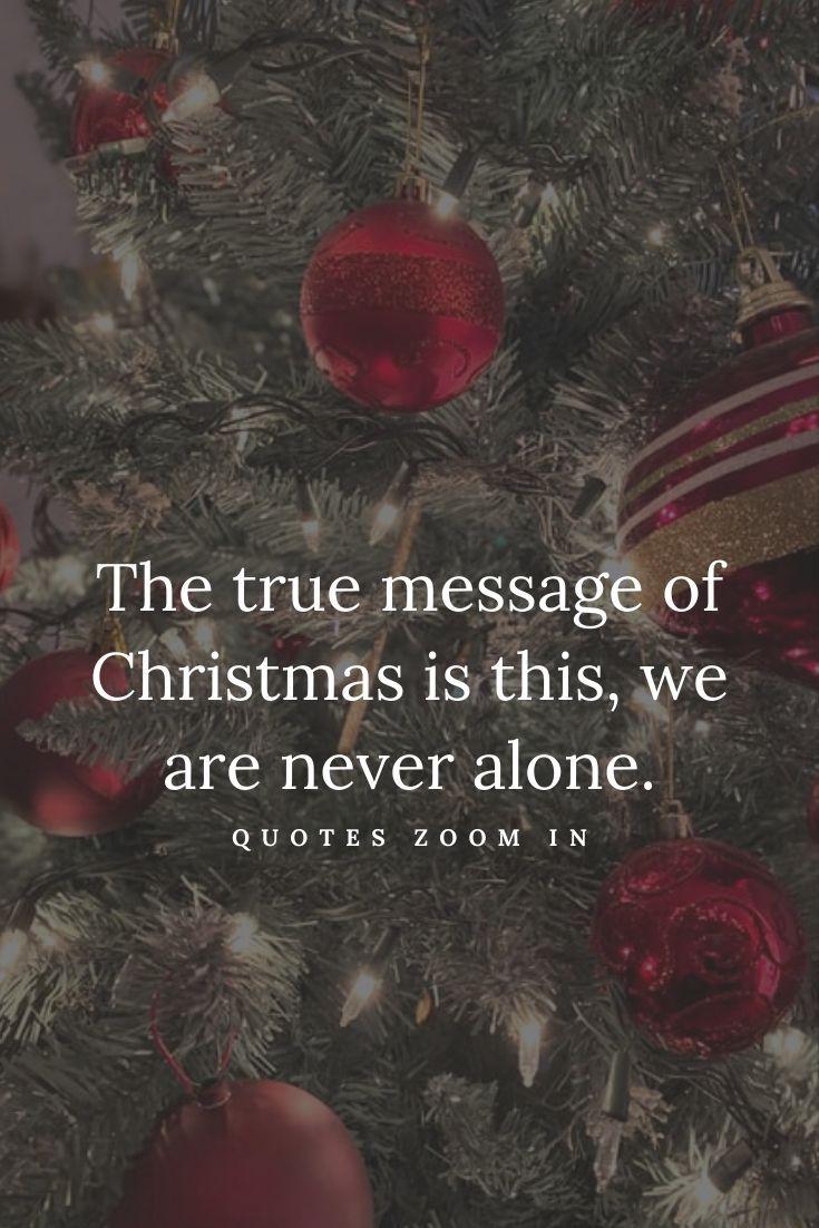 Pin On Christmas Quotes Funny Humor Jesus Sayings