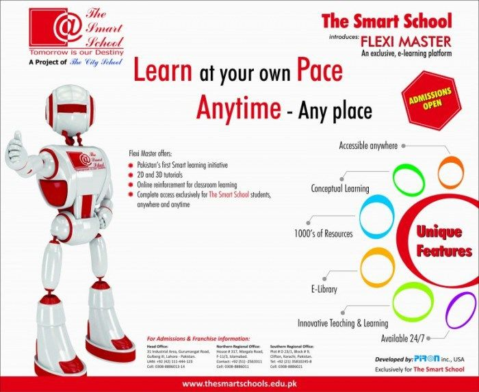 The 25+ best School admission form ideas on Pinterest Admission - admission form for school