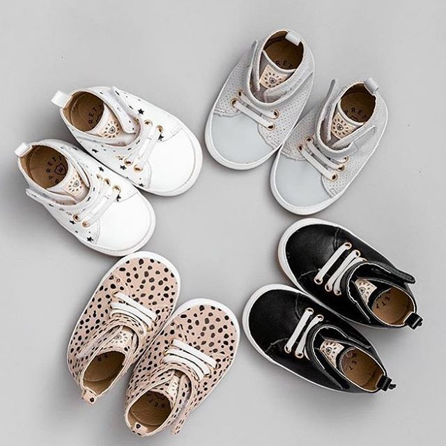 kidsstyle,prettybrave,babyshoes,sale,sobeaubaby,nzdesign,coolbabystyle25% OFF PRETTY BRAVE FOR 48 HOURS ONLY!  Get 25% off all if the current range INCLUDING the Roundabout Change clutches! No code needed all prices already reduced! Now hot foot it over to our site and grab a pair...happy shopping! #sobeaubaby #prettybrave #sale #babyshoes #coolbabystyle #nzdesign #kidsstyle