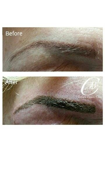 Book your appointment now: #before #after #natural #threading #threaden #pmu #permanent #makeup #oosters #epileren #eyebrow #shaping #brows #permanente #make-up #3D #highbrows #mesje #knife #needle #technique #correction #removal #feather #eyebrows #wenkbrauwen #hairstrokes #micropigmentation #full #color #colour #skin #brow #blond #brown #dark #browbar #tattoo #shaping #waxing #anastasiabeverlyhills #ambersbeautyclinic for more info: www.AmbersBeautyClinic.nl