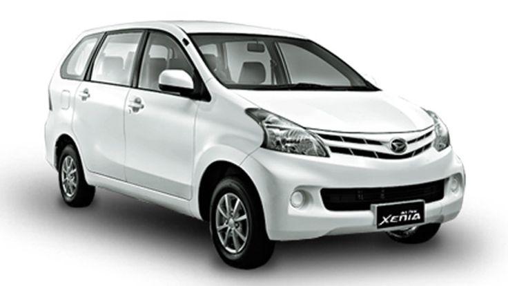 Balazha.com Harga Rental Sewa Mobil Xenia Matic di Surabaya Murah Dengan & Tanpa Sopir Lepas Kunci, Persewaan Bulanan & Rent Car 24 Jam Tarif Nego