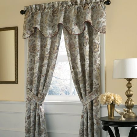 17 Best Images About Most Popular Styles On Pinterest Window Treatments Fresco And Mists