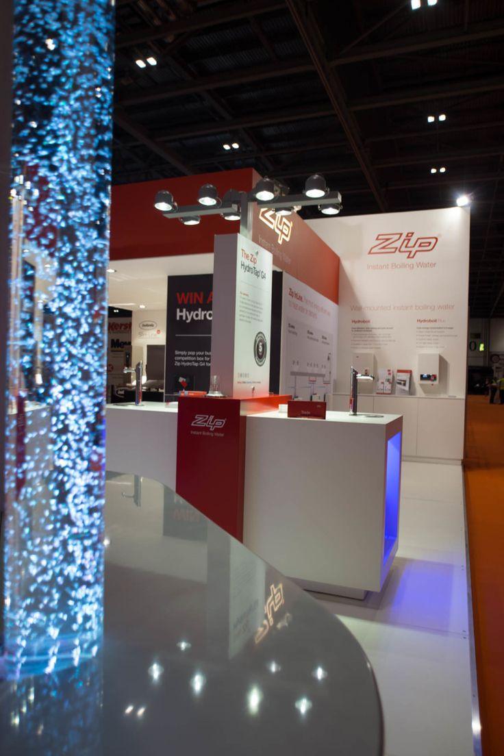 Marketing Exhibition Stand Yet : Best exhibition stands images on pinterest event