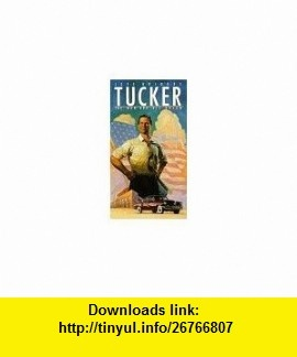 Tucker The Man and His Dream (VHS Tape) (0031504321445) Jeff Bridges, Joan Allen, Martin Landau, Frederick Forest, Mako, Dean Stockwell, Francis Ford Coppola, Fred Roos, Fred Fuchs ,   ,  , ASIN: B000EPZAJW , tutorials , pdf , ebook , torrent , downloads , rapidshare , filesonic , hotfile , megaupload , fileserve