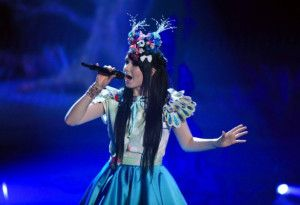 Jamie-Lee-Kriewitz-Eurovision-2016-germany-585x400