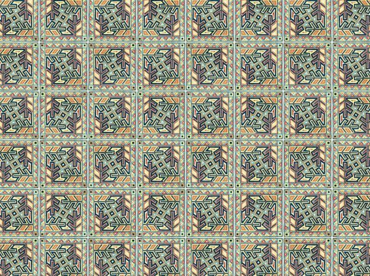 mosaic-texture0011