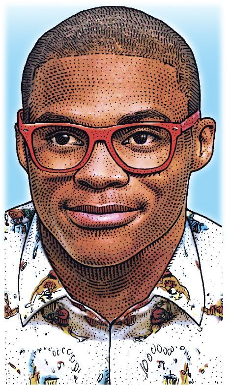 RUSSELL WESTBROOK.