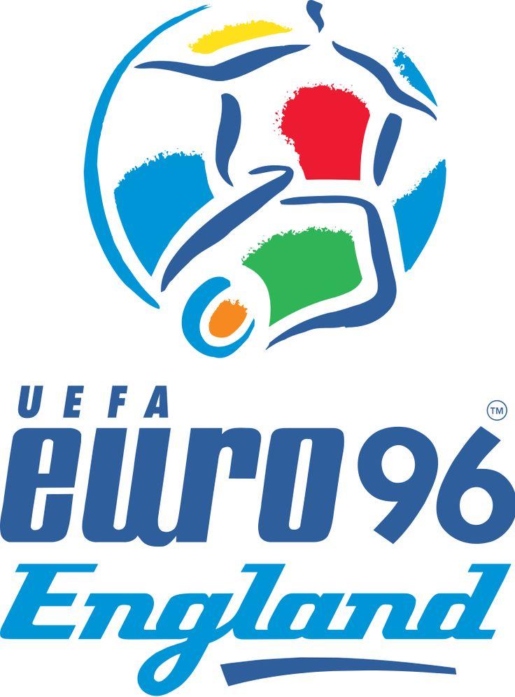 UEFA Euro 1996