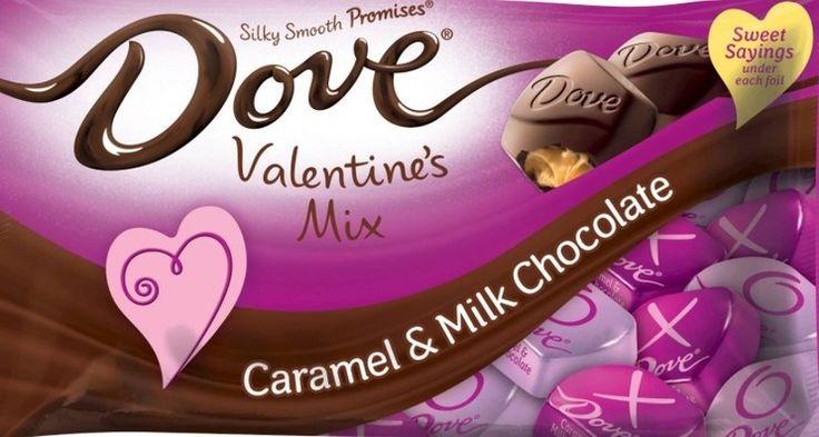 Target - Dove Caramel & Milk Chocolate Valentines .jpg