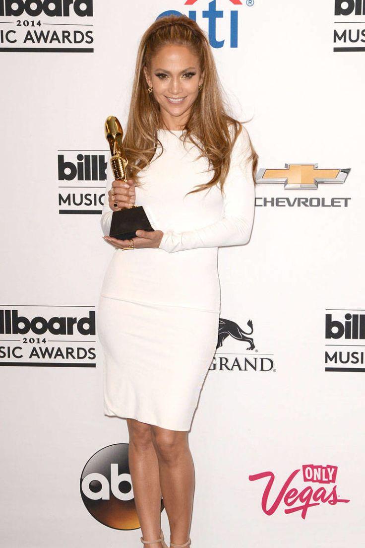 Niedlich Jennifer Lopez Cocktailkleider Bilder - Brautkleider Ideen ...