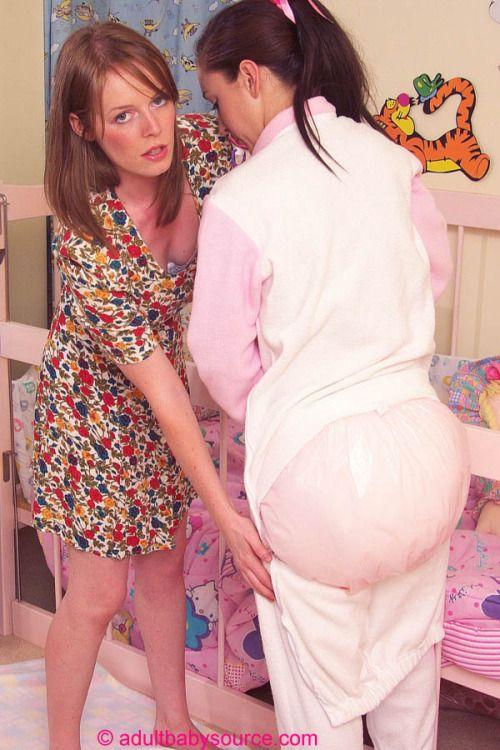 Super hot porn massage