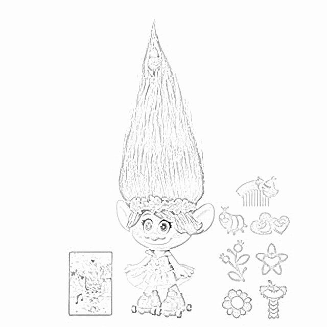 Dreamworks Trolls Coloring Book Beautiful The Holiday Site Dreamworks Trolls Christmas Coloring Coloring Books Christmas Coloring Pages Mandala Coloring Books