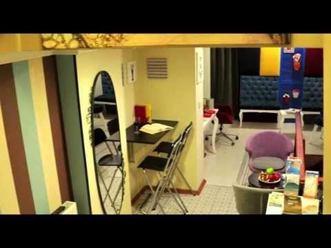 35 Tam apart ~ http://www.tripadvisorinturkey.com/2015/09/35-tam-apart.html  #travel #apartments #apartment #hotels #hotel #hotelstory #guesthouse #tourism #turkey #turkish #istanbul