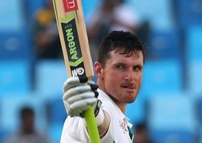 It seems that South African captain Graeme Smith is on fire. Smith, who till recently was on crutches after suffering an ankle injury, hit a memorable 227 not out to steer South Africa to a commanding 460-4 after the second day in Dubai, for an overall lead of 361 in the must-win game. - See more at: http://sports.getit.in/player-of-the-week/graeme-smith#sthash.oPNuSA91.dpuf