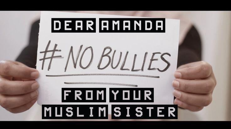 Amanda Todd's Story: Struggling, Bullying, Suicide, Self Harm (+playlist)