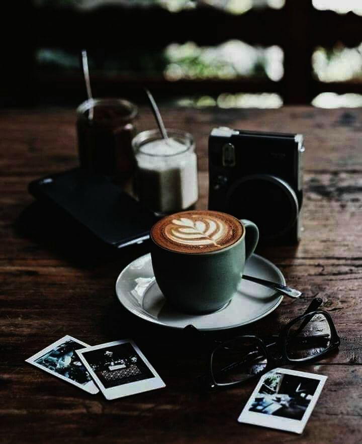 Coffee Meets Bagel Lawsuit Amid Coffee Bean Menu Singapore Inside Coffee Shop Open Late Near Me Other Coffee Meets Aesthetic Coffee Coffee Brewing Coffee Cafe