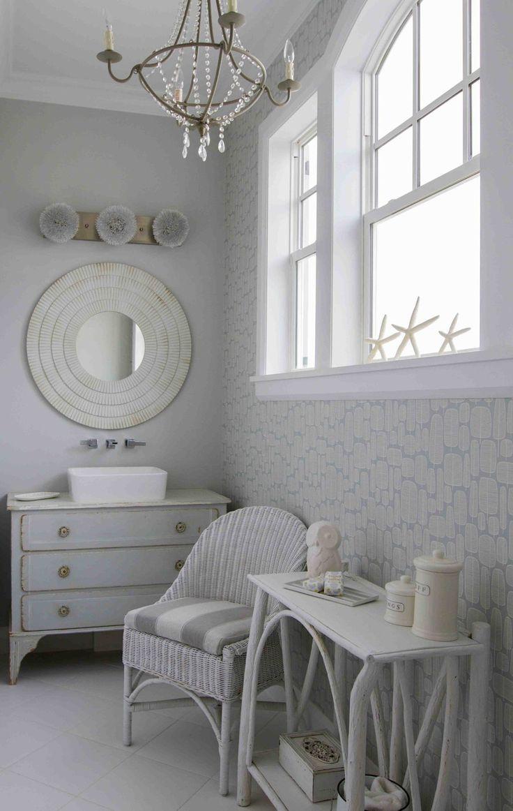 78 Best Ideas About Bathroom Light Fixtures On Pinterest