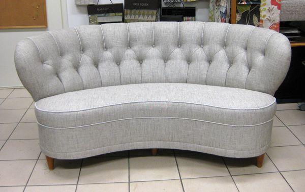 Lord sofa www.verhoomopalttina.com