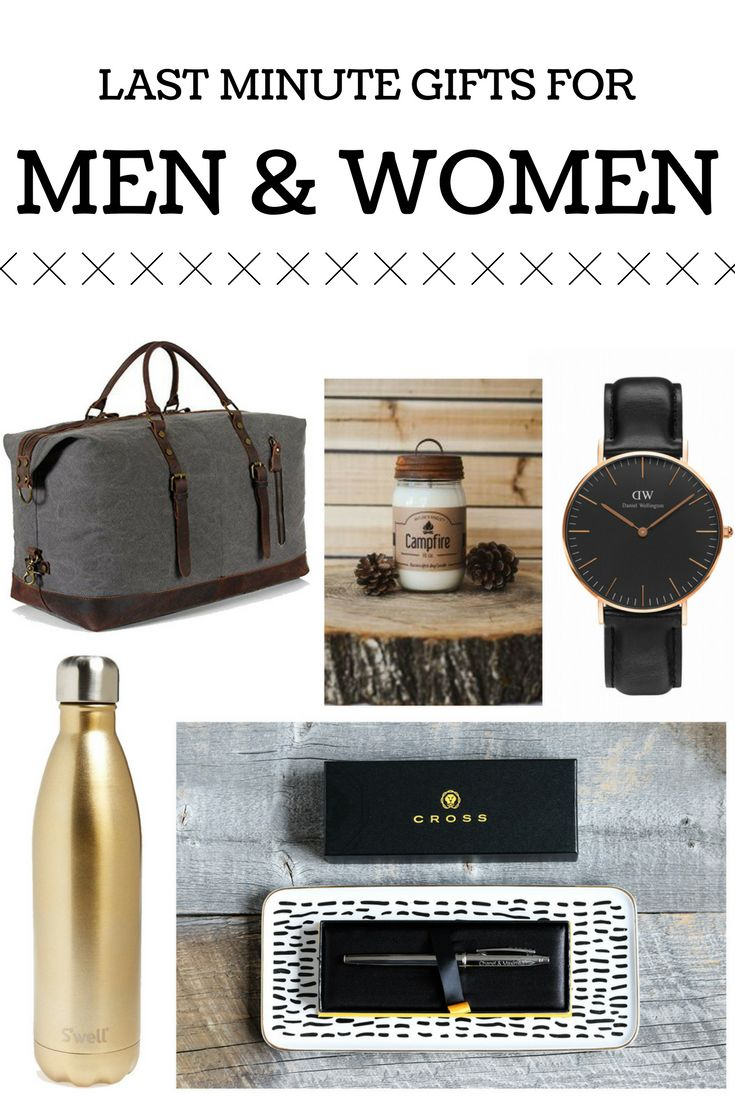 best gift guides for the holidays images on pinterest