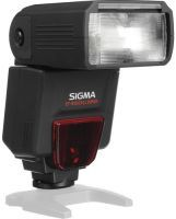 Loot.co.za - Electronics: Sigma EF-610 DG SUPER Flash for Canon DSLR Cameras | Flashes | Cameras & Optics